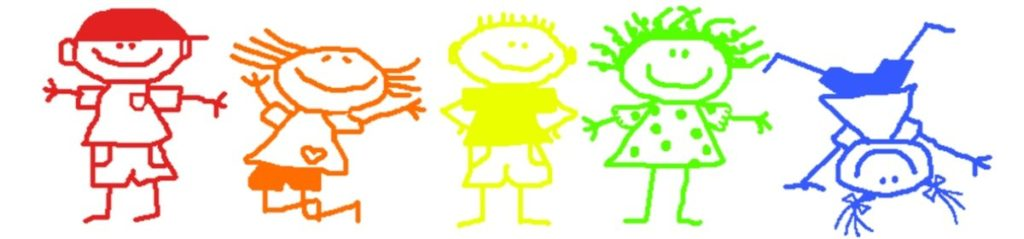 cropped-I-bambini-di-Isabel-1187x313.jpg