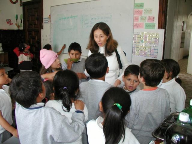 #011 Centro Infantil Mis Primeros Amigos.jpg