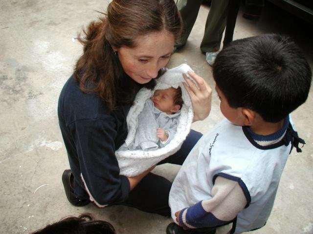 #007 Centro Infantil Mis Primeros Amigos8.jpg